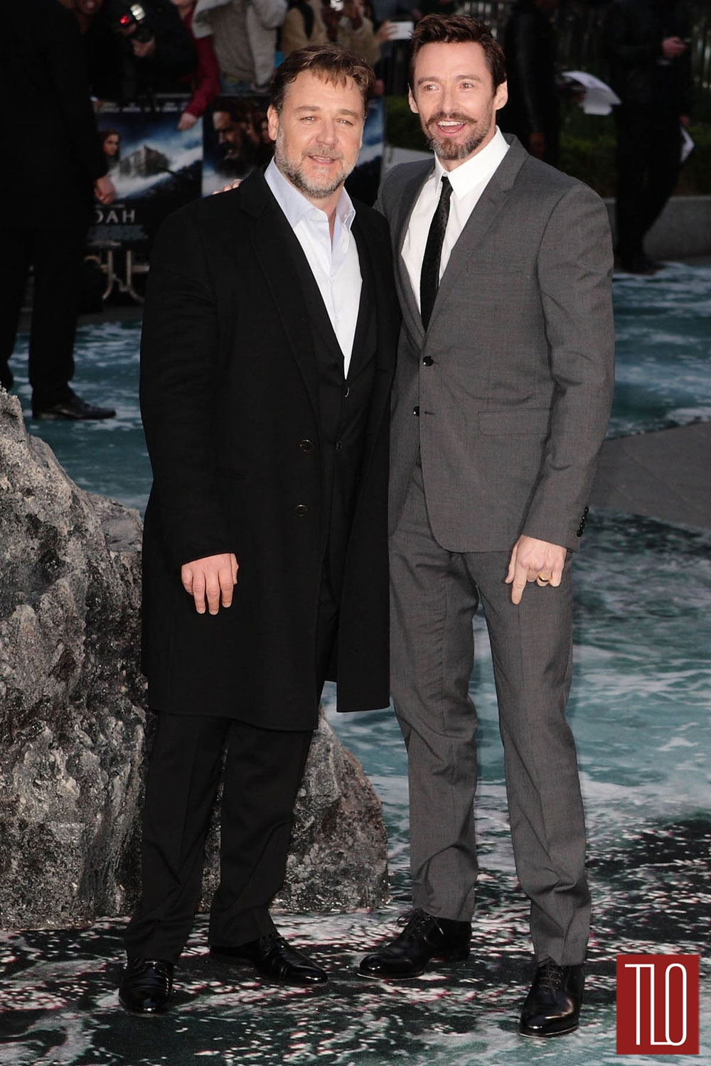 Russell-Crowe-Hugh-Jackman-Noah-London-Premiere-Tom-Lorenzo-Site-TLO (1)