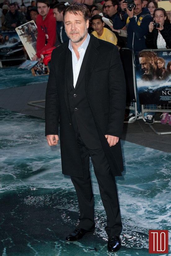 Russell-Crowe-Hugh-Jackman-Noah-London-Premiere-Tom-Lorenzo-Site-TLO (2)