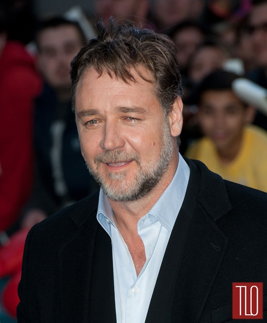 Russell-Crowe-Hugh-Jackman-Noah-London-Premiere-Tom-Lorenzo-Site-TLO (3)
