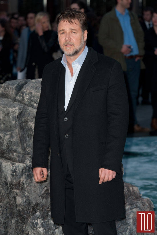 Russell-Crowe-Hugh-Jackman-Noah-London-Premiere-Tom-Lorenzo-Site-TLO (4)