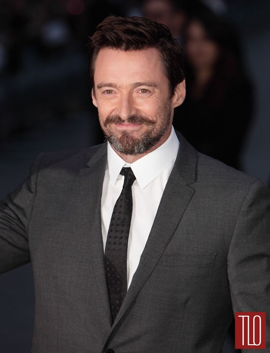 Russell-Crowe-Hugh-Jackman-Noah-London-Premiere-Tom-Lorenzo-Site-TLO (6)