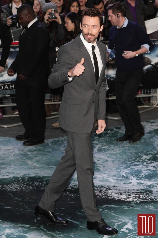 Russell-Crowe-Hugh-Jackman-Noah-London-Premiere-Tom-Lorenzo-Site-TLO (7)