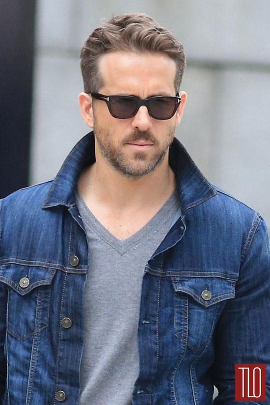 Ryan-Reynolds-GOTS-Vancouver-Tom-Lorenzo-Site-TLO (3)