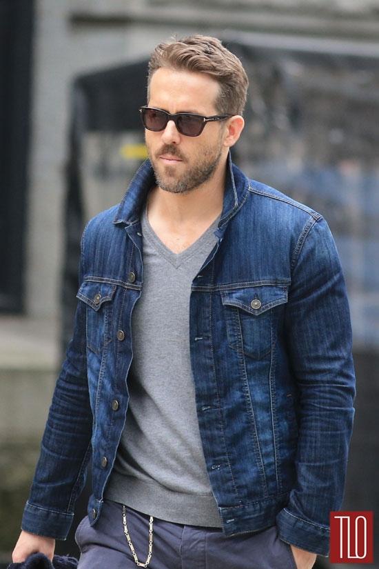 Ryan-Reynolds-GOTS-Vancouver-Tom-Lorenzo-Site-TLO (5)