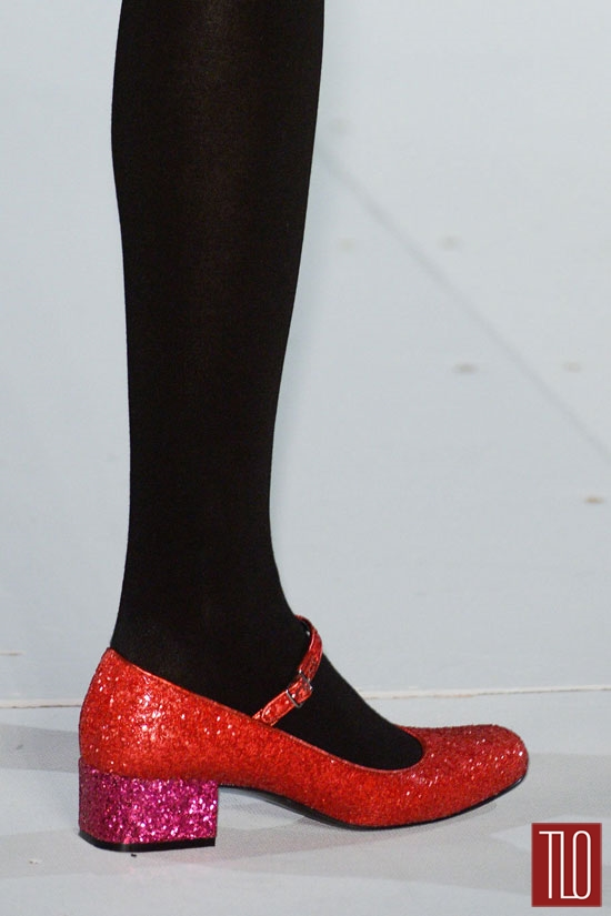 Saint-Laurent-Fall-2104-Collection-Shoes-Accessories-Tom-Lorenzo-Site-TLO-(10)