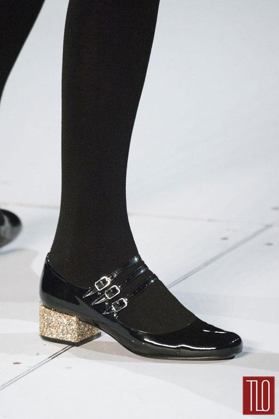 Saint-Laurent-Fall-2104-Collection-Shoes-Accessories-Tom-Lorenzo-Site-TLO-(11)