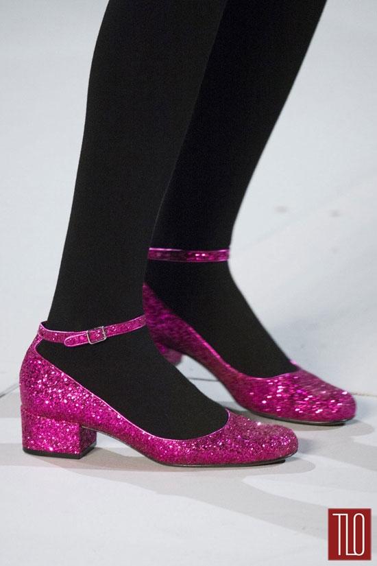 Saint-Laurent-Fall-2104-Collection-Shoes-Accessories-Tom-Lorenzo-Site-TLO-(12)