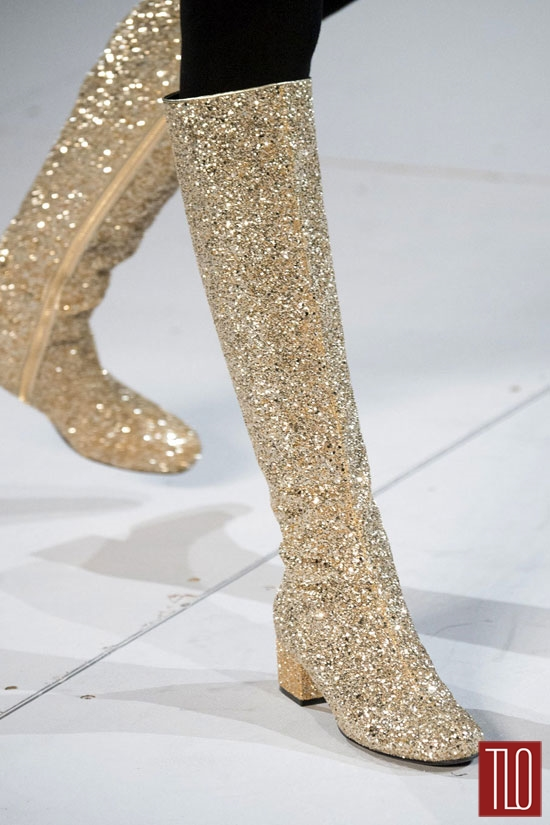 Saint-Laurent-Fall-2104-Collection-Shoes-Accessories-Tom-Lorenzo-Site-TLO-(13)