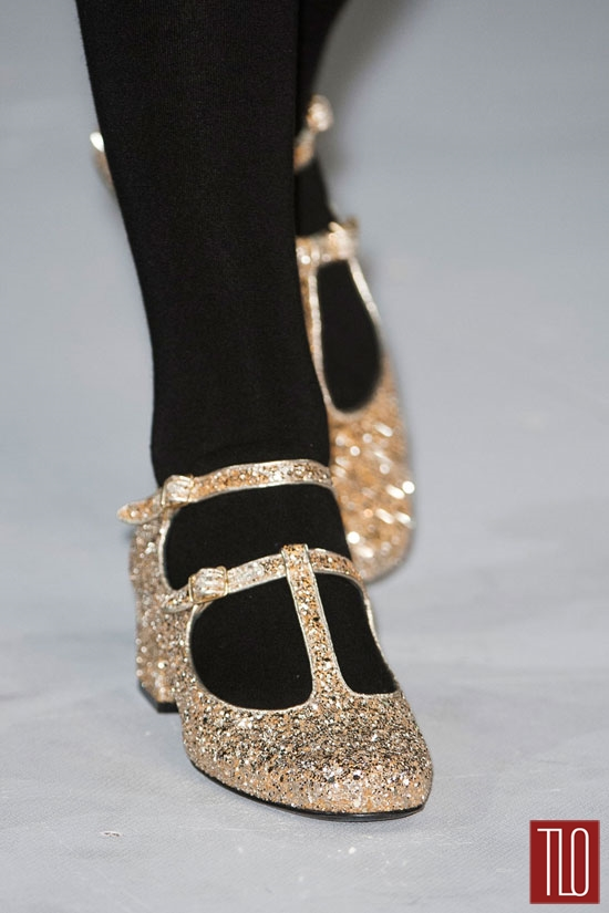 Saint-Laurent-Fall-2104-Collection-Shoes-Accessories-Tom-Lorenzo-Site-TLO-(2)