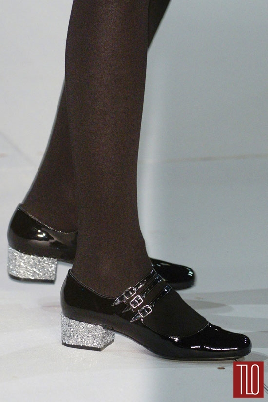 Saint-Laurent-Fall-2104-Collection-Shoes-Accessories-Tom-Lorenzo-Site-TLO-(3)