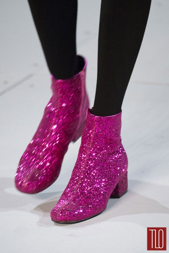 Saint-Laurent-Fall-2104-Collection-Shoes-Accessories-Tom-Lorenzo-Site-TLO-(4)