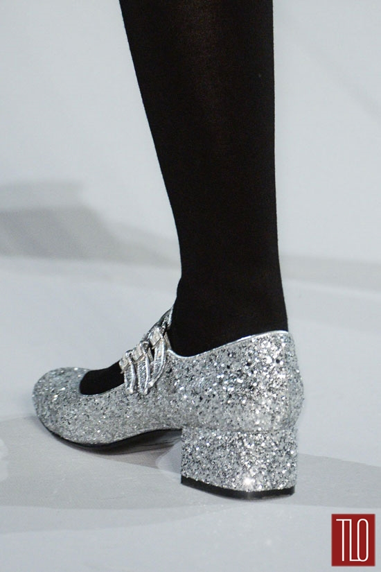 Saint-Laurent-Fall-2104-Collection-Shoes-Accessories-Tom-Lorenzo-Site-TLO-(6)