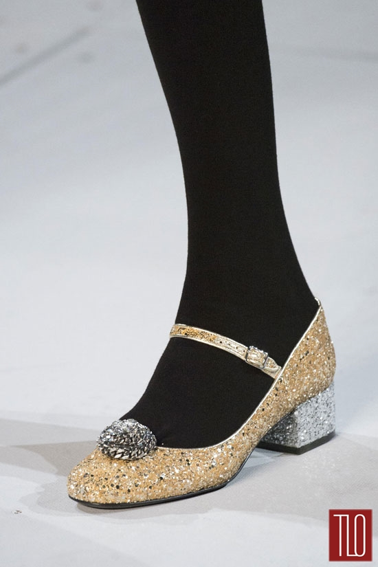 Saint-Laurent-Fall-2104-Collection-Shoes-Accessories-Tom-Lorenzo-Site-TLO-(7)