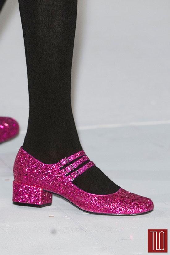 Saint-Laurent-Fall-2104-Collection-Shoes-Accessories-Tom-Lorenzo-Site-TLO-(8)