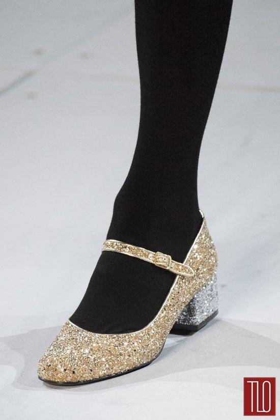 Saint-Laurent-Fall-2104-Collection-Shoes-Accessories-Tom-Lorenzo-Site-TLO-(9)