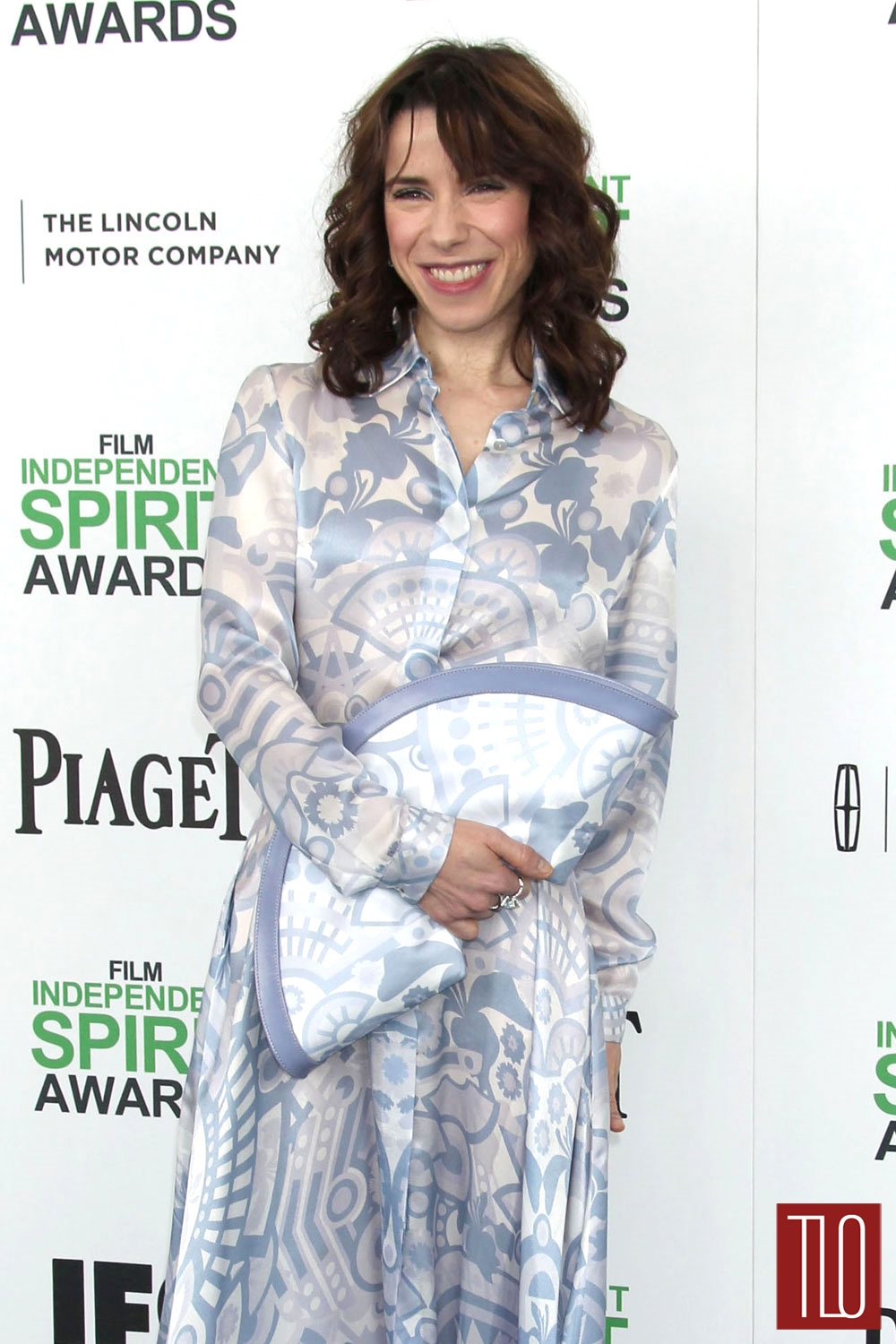 Sally-Hawkins-2014-Film-Independent-Spirits-Awards-Tom-Lorenzo-Site-TLO (1)