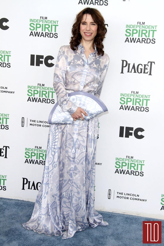 Sally-Hawkins-2014-Film-Independent-Spirits-Awards-Tom-Lorenzo-Site-TLO (2)