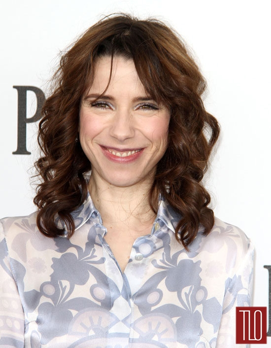 Sally-Hawkins-2014-Film-Independent-Spirits-Awards-Tom-Lorenzo-Site-TLO (3)
