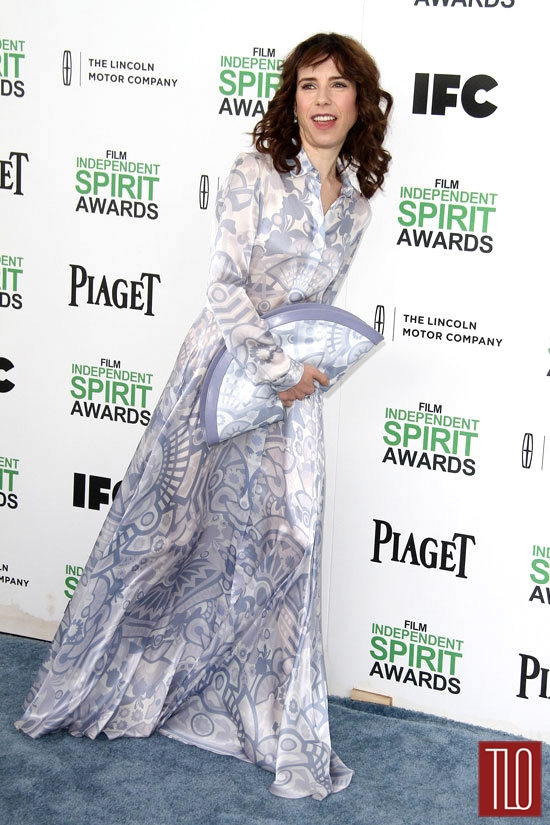Sally-Hawkins-2014-Film-Independent-Spirits-Awards-Tom-Lorenzo-Site-TLO (5)