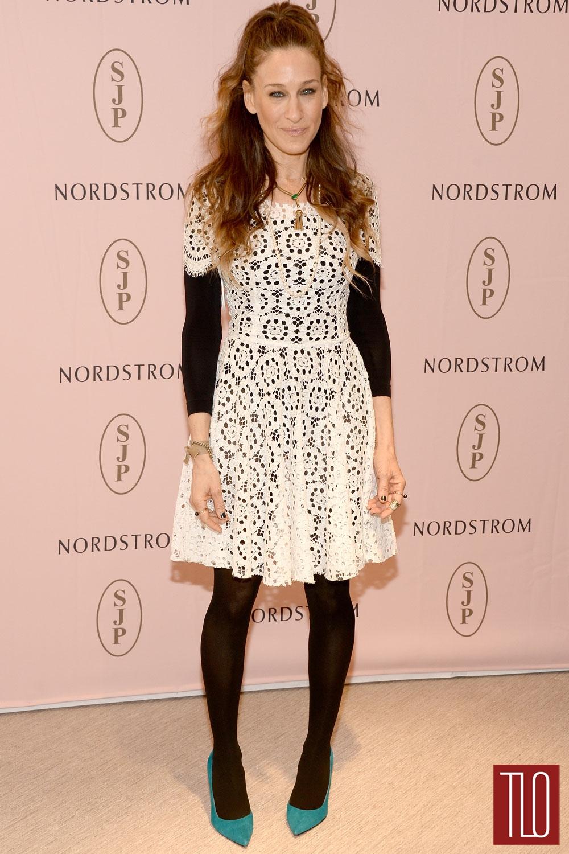 Sarah-Jessica-Parker-Dolce-Gabbana-Nordstrom-Tom-Lorenzo-TLO (1)