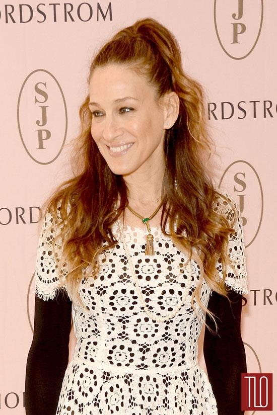 Sarah-Jessica-Parker-Dolce-Gabbana-Nordstrom-Tom-Lorenzo-TLO (2)