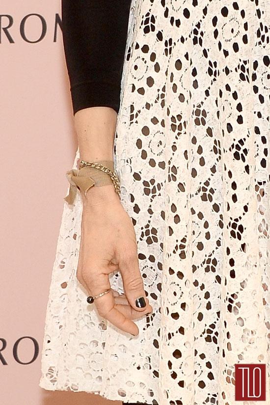 Sarah-Jessica-Parker-Dolce-Gabbana-Nordstrom-Tom-Lorenzo-TLO (3)