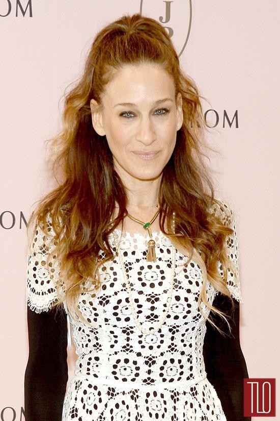 Sarah-Jessica-Parker-Dolce-Gabbana-Nordstrom-Tom-Lorenzo-TLO (5)