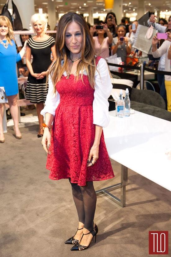Sarah-Jessica-Parker-Saint-Laurent-Nordstrom-Tom-Lorenzo-Site-TLO (1)
