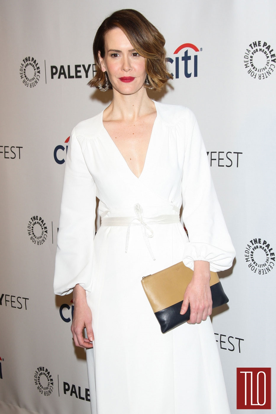 Sarah-Paulson-Marc-Jacobs-PaleyFest-2014-American-Horror-Story-Tom-Lorenzo-Site-TLO (1)