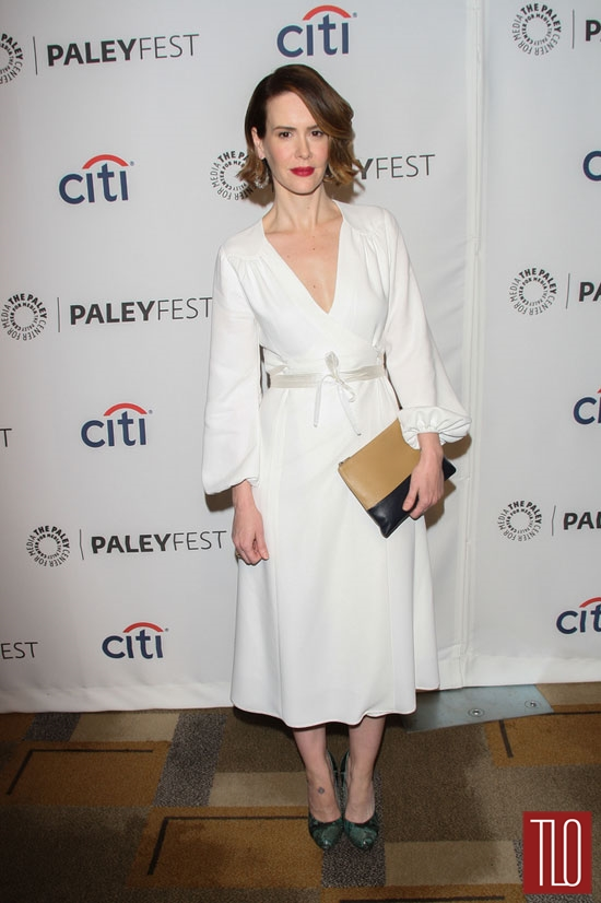 Sarah-Paulson-Marc-Jacobs-PaleyFest-2014-American-Horror-Story-Tom-Lorenzo-Site-TLO (2)