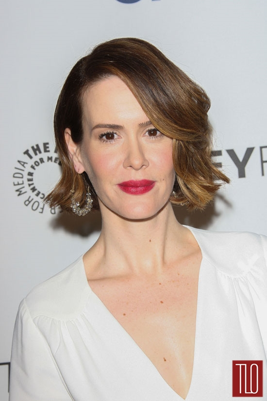Sarah-Paulson-Marc-Jacobs-PaleyFest-2014-American-Horror-Story-Tom-Lorenzo-Site-TLO (3)