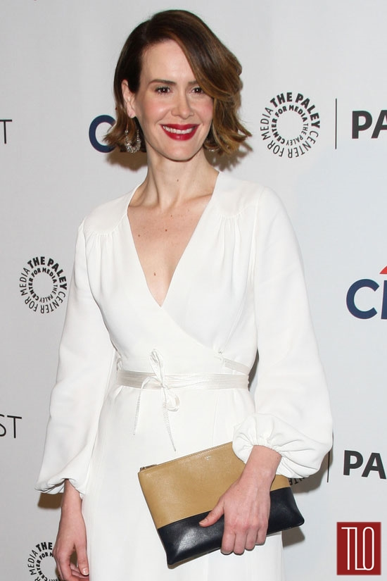 Sarah-Paulson-Marc-Jacobs-PaleyFest-2014-American-Horror-Story-Tom-Lorenzo-Site-TLO (4)