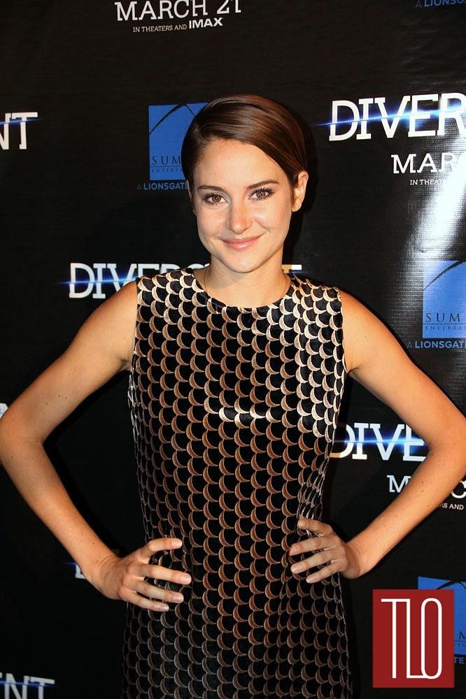 Shailene-Woodley-Divergent-Chicago-Premiere-Tom-Lorenzo-Site-TLO (1)