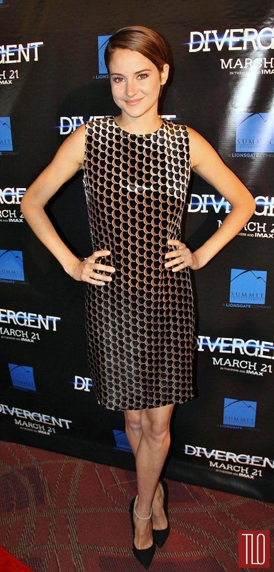 Shailene-Woodley-Divergent-Chicago-Premiere-Tom-Lorenzo-Site-TLO (2)