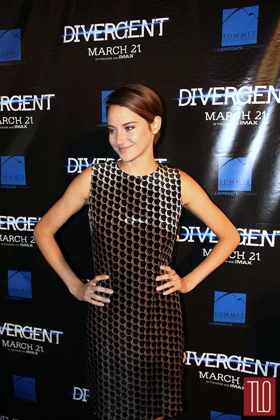 Shailene-Woodley-Divergent-Chicago-Premiere-Tom-Lorenzo-Site-TLO (5)