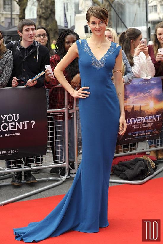 Shailene-Woodley-Divergent-London-Premiere-Stella-McCartney-Tom-Lorenzo-Site-TLO (2)