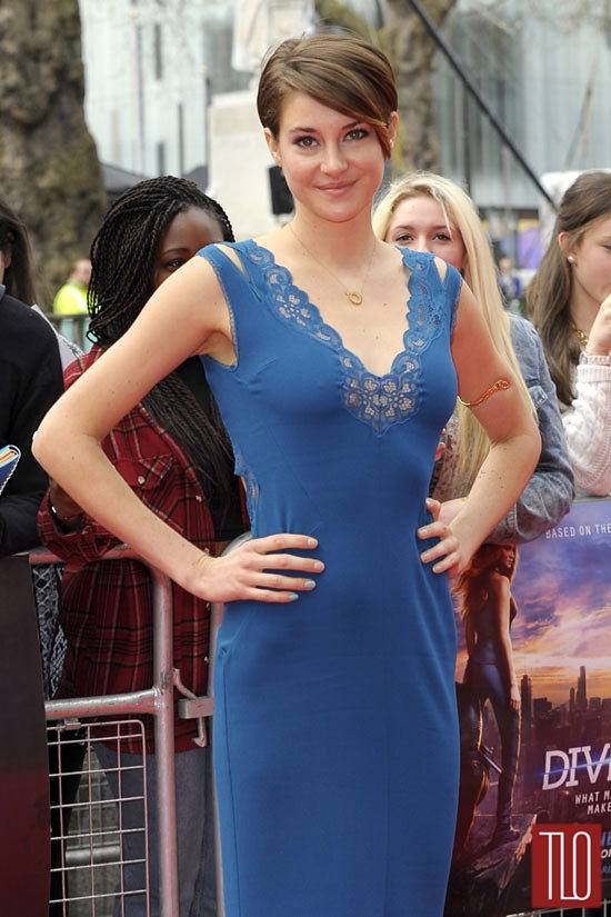 Shailene-Woodley-Divergent-London-Premiere-Stella-McCartney-Tom-Lorenzo-Site-TLO (5)