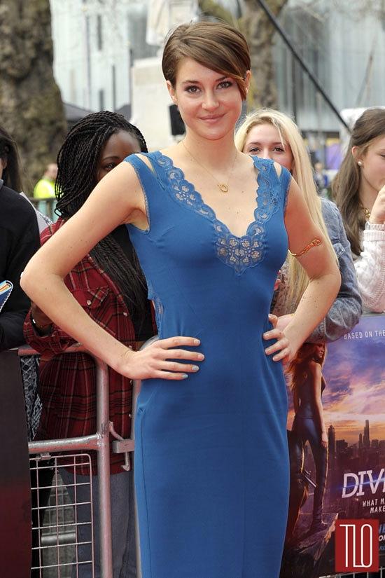 Shailene-Woodley-Divergent-London-Premiere-Stella-McCartney-Tom-Lorenzo-Site-TLO (5)