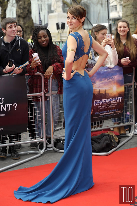 Shailene-Woodley-Divergent-London-Premiere-Stella-McCartney-Tom-Lorenzo-Site-TLO (6)
