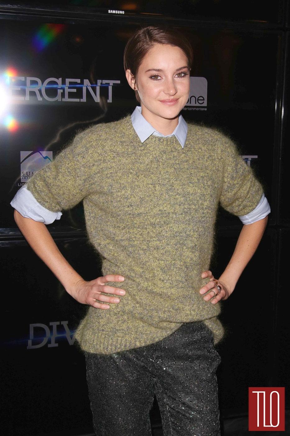 Shailene-Woodley-Divergent-Toronto-Premiere-No-21-Tom-Lorenzo-Site-TLO (1)