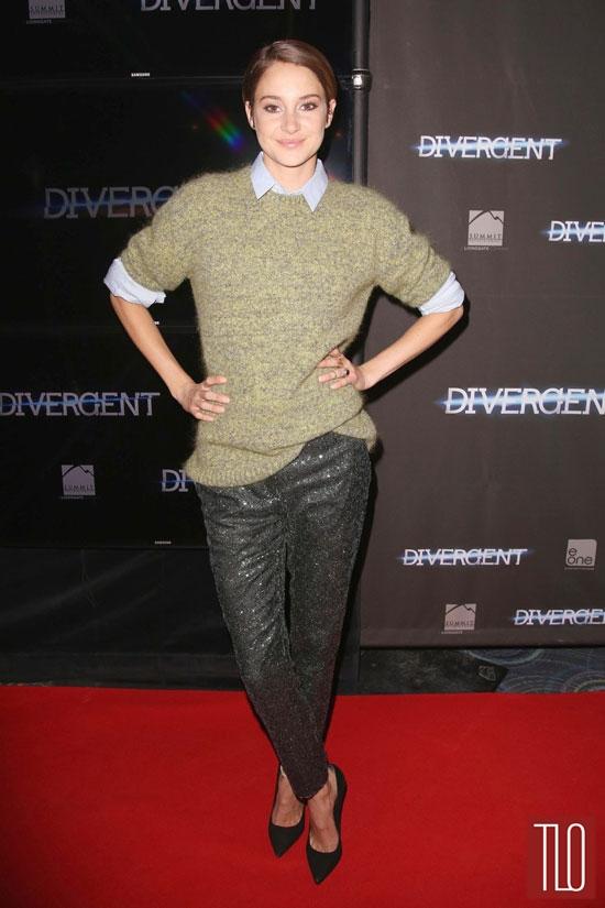 Shailene-Woodley-Divergent-Toronto-Premiere-No-21-Tom-Lorenzo-Site-TLO (2)