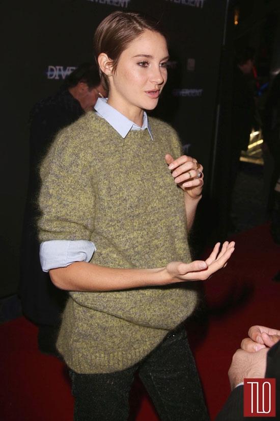 Shailene-Woodley-Divergent-Toronto-Premiere-No-21-Tom-Lorenzo-Site-TLO (4)