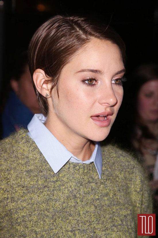 Shailene-Woodley-Divergent-Toronto-Premiere-No-21-Tom-Lorenzo-Site-TLO (5)