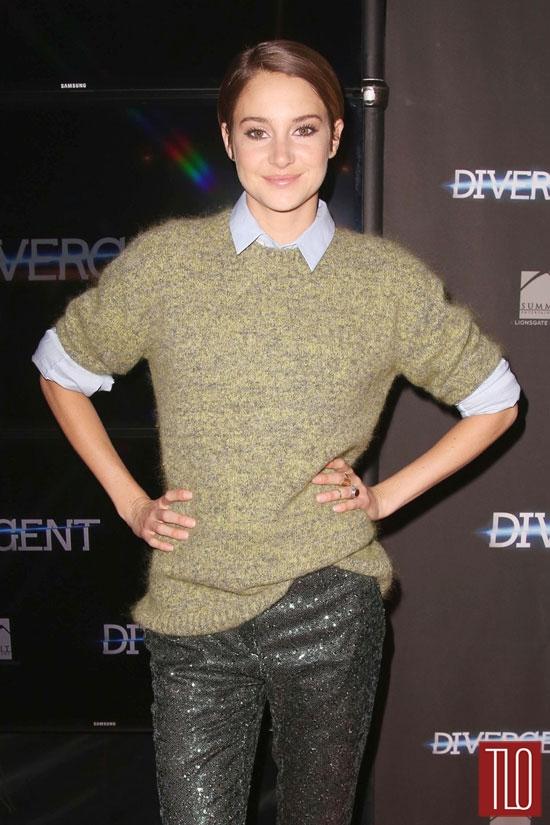 Shailene-Woodley-Divergent-Toronto-Premiere-No-21-Tom-Lorenzo-Site-TLO (6)