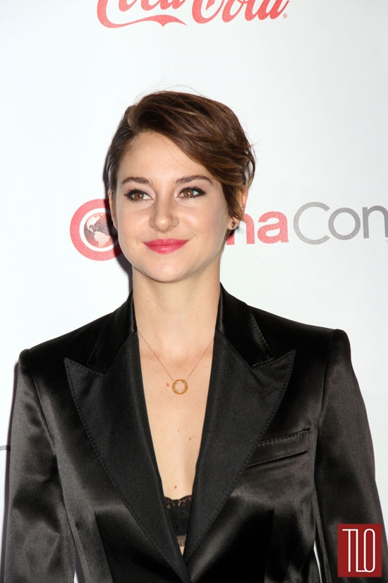Shailene-Woodley-Dolce-Gabbana-CinemaCon-2014-Tom-Lorenzo-Site-TLO (5)