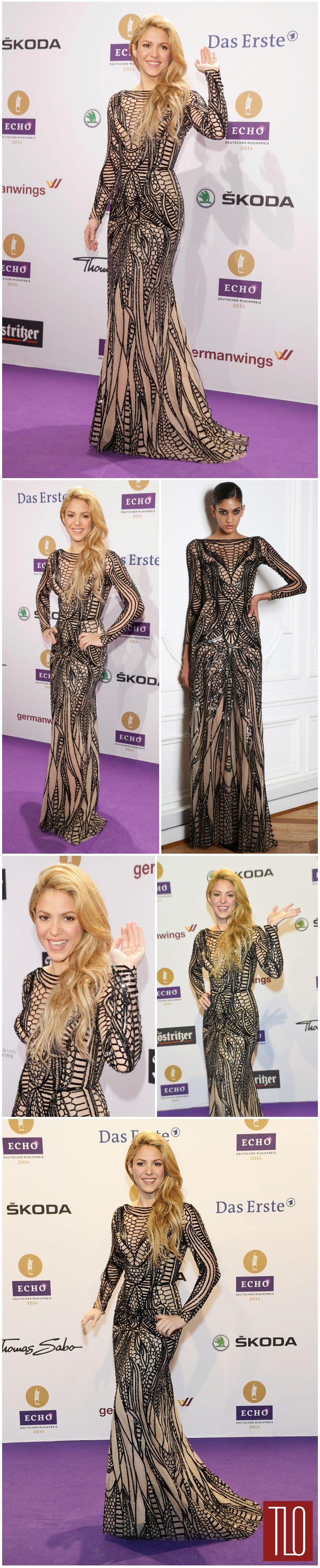 Shakira-Echo-Awards-2014-Zuhair-Murad-Tom-Lorenzo-Site-TLO
