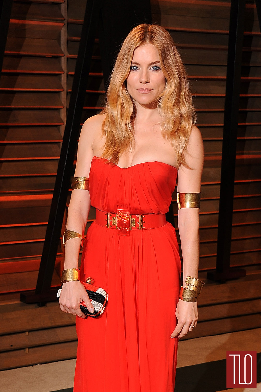 Sienna-Miller-Alexander-McQueen-Oscars-2014-Vanity-Fair-Party-Tom-Lorenzo-Site-TLO (1)