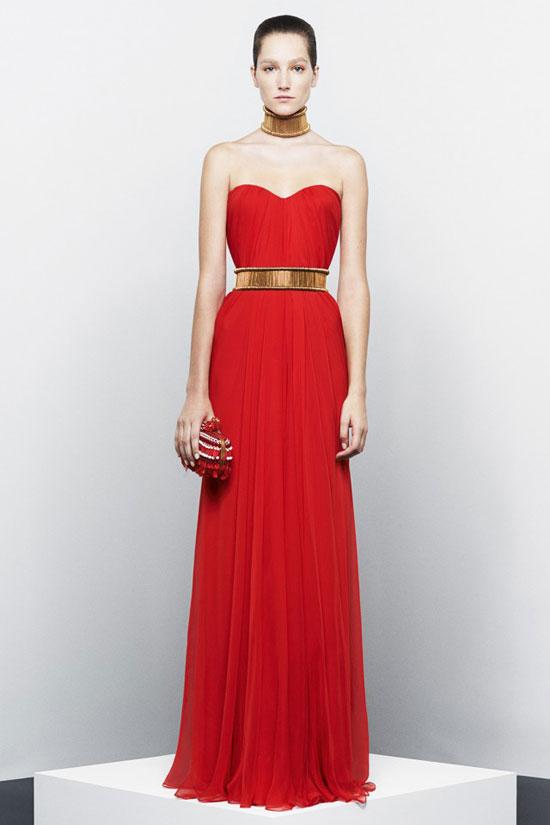 Sienna-Miller-Alexander-McQueen-Oscars-2014-Vanity-Fair-Party-Tom-Lorenzo-Site-TLO (3)