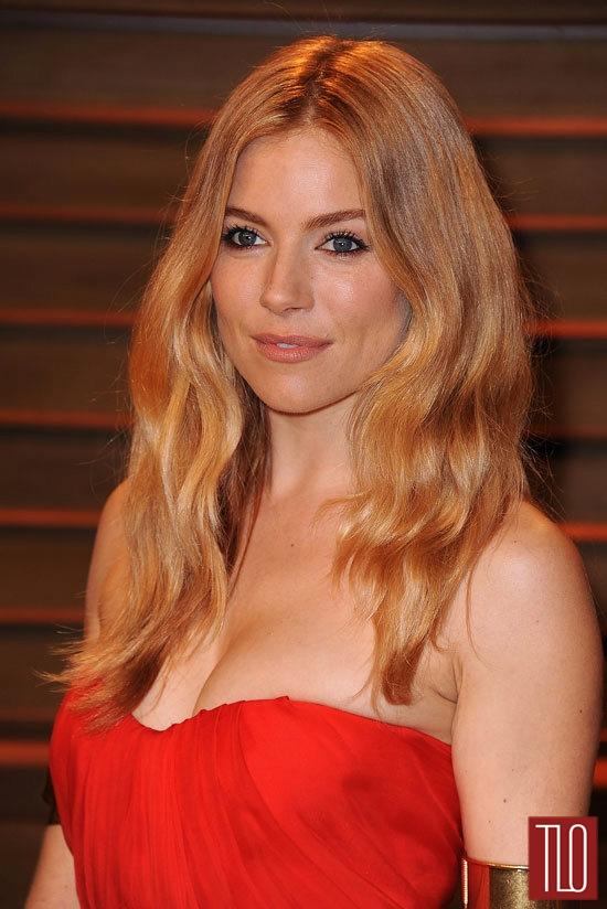 Sienna-Miller-Alexander-McQueen-Oscars-2014-Vanity-Fair-Party-Tom-Lorenzo-Site-TLO (4)