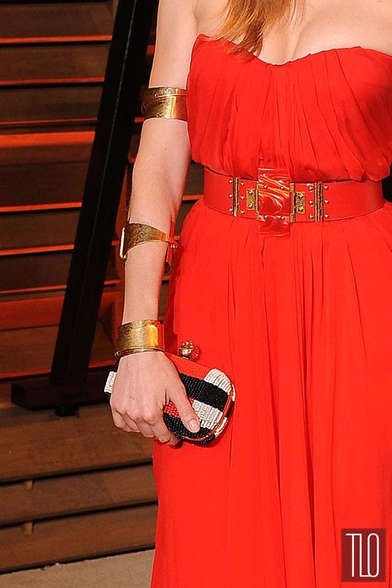 Sienna-Miller-Alexander-McQueen-Oscars-2014-Vanity-Fair-Party-Tom-Lorenzo-Site-TLO-(8)